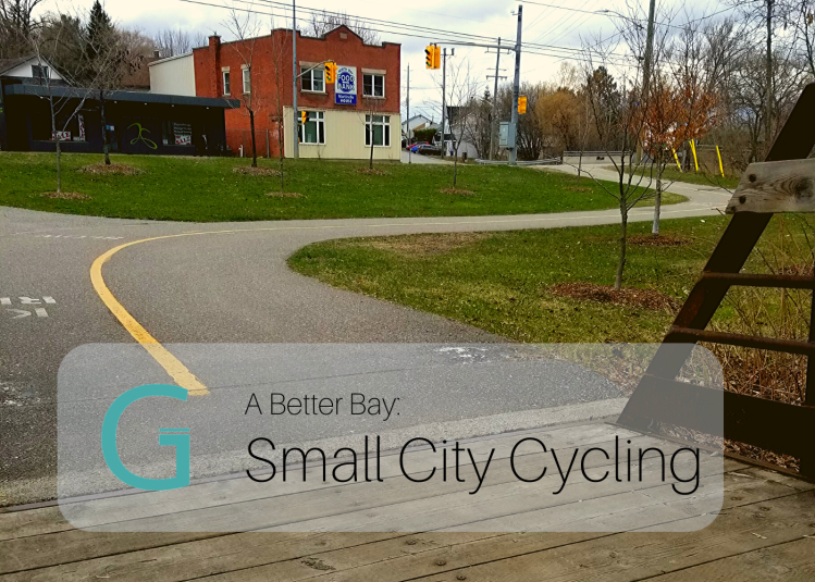 This image has an empty alt attribute; its file name is a-better-bay_-small-city-cycling.png